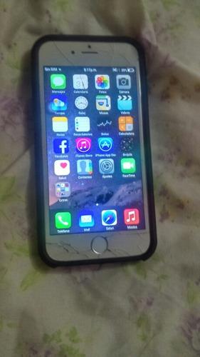 oferta iphone 6 clon