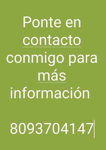 oferta iphone 7 plus 128gb