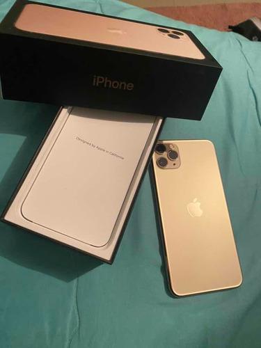 oferta iphone