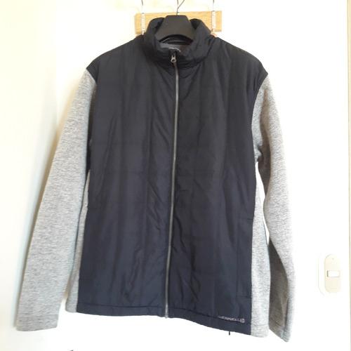 oferta jacket merrell big sky hybrid xl