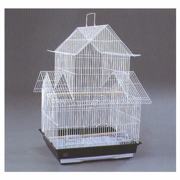 Oferta jaula ave forma iglesia grande varillas de - Varillas de acero precio ...