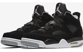 the latest 47802 48b19 Oferta Jordan 4 Son Of Mars Nuevas Talla 42 Vzla 10.5 Us.