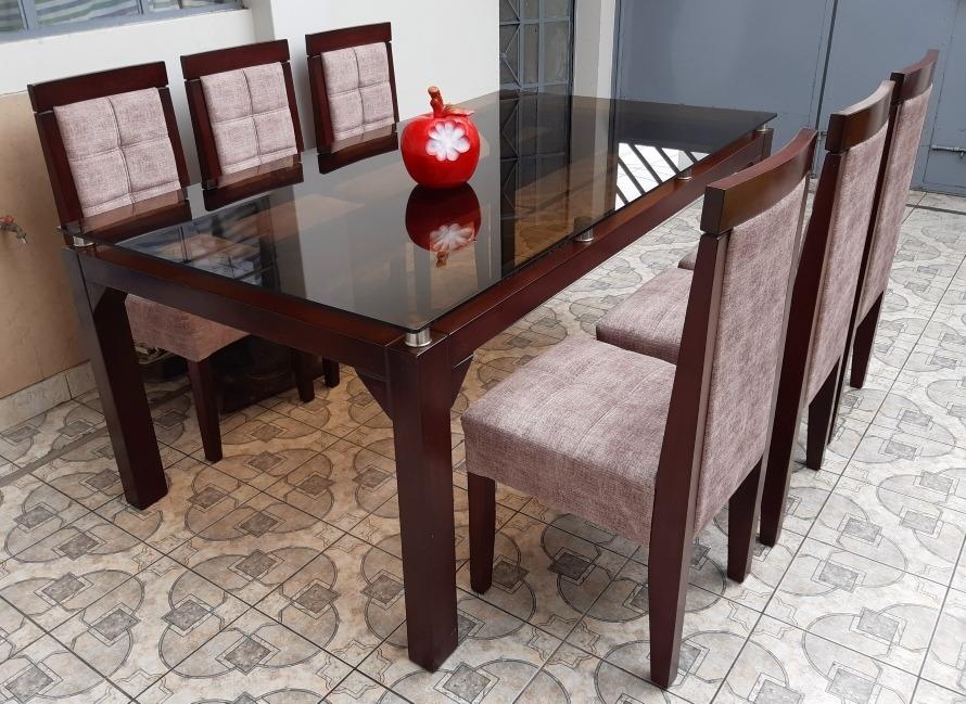 sorpresa Casa incl 85+ sorpresas de madera real L.o.l 90cm de alto y 90cm ancho