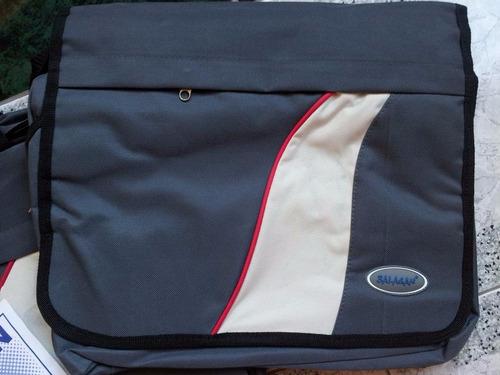 oferta juego de maletas y mochilas balagan sh+