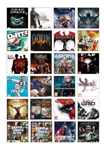 oferta juegos digitales ps3 instalacion sin formatear rt