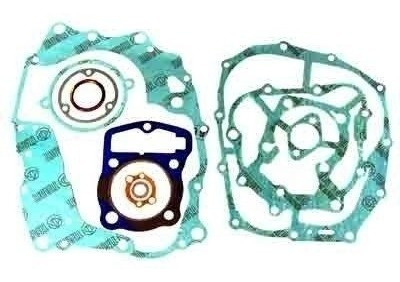oferta junta motor cbx150/nx150 d valf  jogo