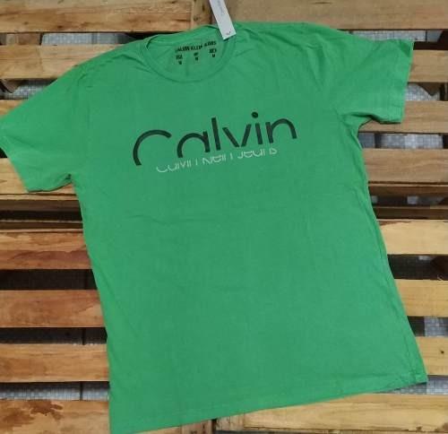aa76623cad317 Oferta Kit 10 Camisetas Camisa Loja Multimarcas Atacado - R  315