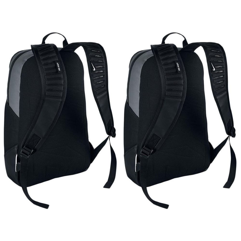 22a3f4195 Oferta Kit 2 Mochilas Nike Alpha Adapt Rev 2018 Escolar - R$ 454,80 ...