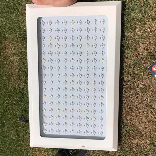 oferta!!!!! kit iluminação para cultivo