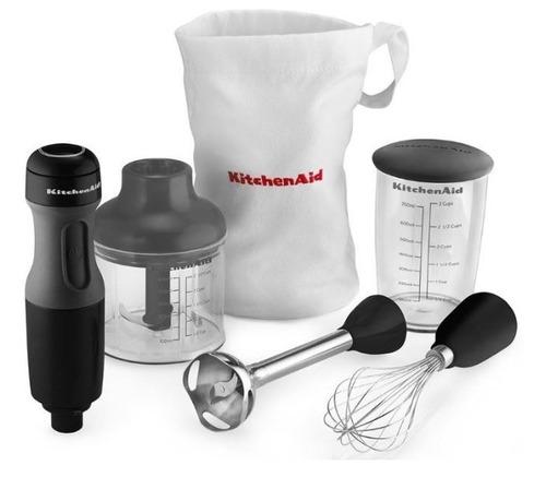 oferta kitchenaid batidora inmersión 3 velocidad printpal3d