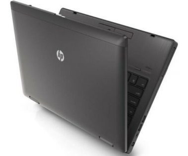 oferta laptop hp 6470b core i5 empresarial video hd 4gb 500g