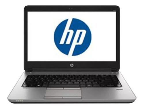 oferta laptop hp core i5 barata 4gb+320gb hdmi webc cargador