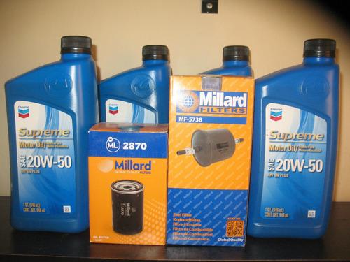 oferta leer aceite mineral supreme inca shell 20w50 api sn