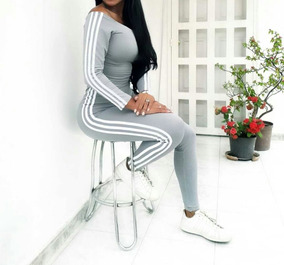 db91e5598 Bragas Para Mujeres Embarazadas - Pantalones en Carabobo en Mercado ...
