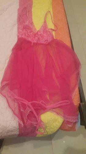 oferta - lencería - babydoll para mujer.