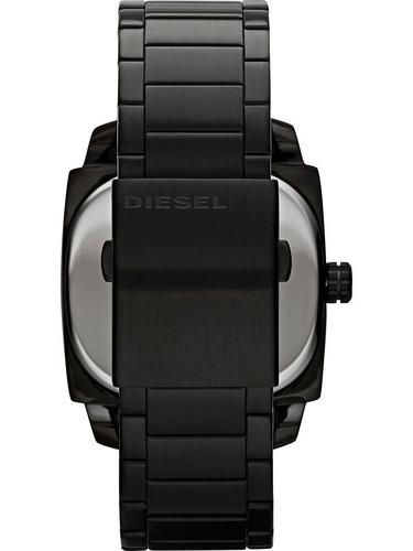 oferta liquidacion  -diesel - dz1650 original