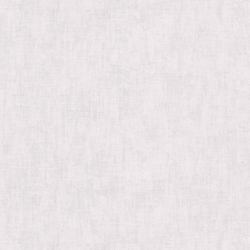 oferta liquidación! papel tapiz lg hausys 4 x1.06m