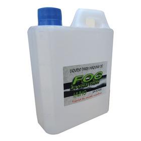 Oferta Litro De Liquido Para Maquina De Humo
