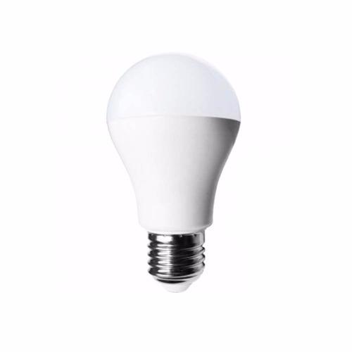 oferta  lâmpada 10w bivolt e27 luz branca fria