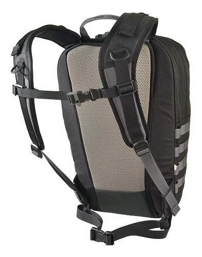 oferta maletin velix molle made in usa computador tipo 5.11