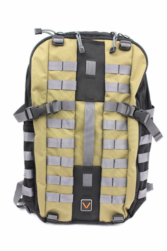 oferta maletin velix molle made in usa computador tipo 5.11