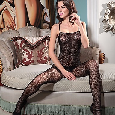 oferta malla super sexy bodystocking prod_rm-lm-ml-008