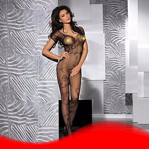 oferta malla super sexy bodystocking prod_rm-lm-ml-010