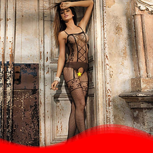oferta malla super sexy bodystocking prod_rm-lm-ml-012
