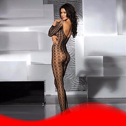 oferta malla super sexy bodystocking prod_rm-lm-ml-013