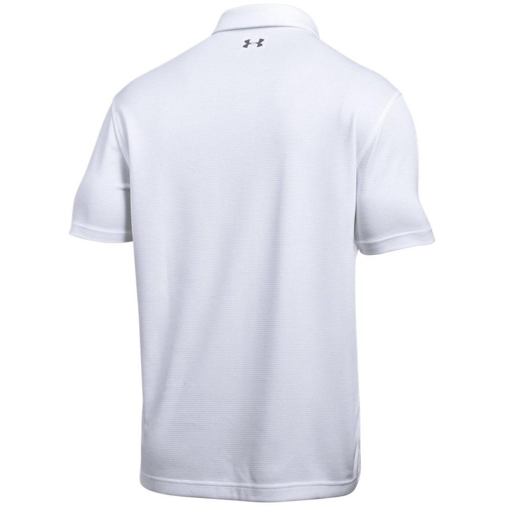 7bd910f5ac871 oferta masculino under armour short tech mesh + camisa polo! Carregando  zoom.