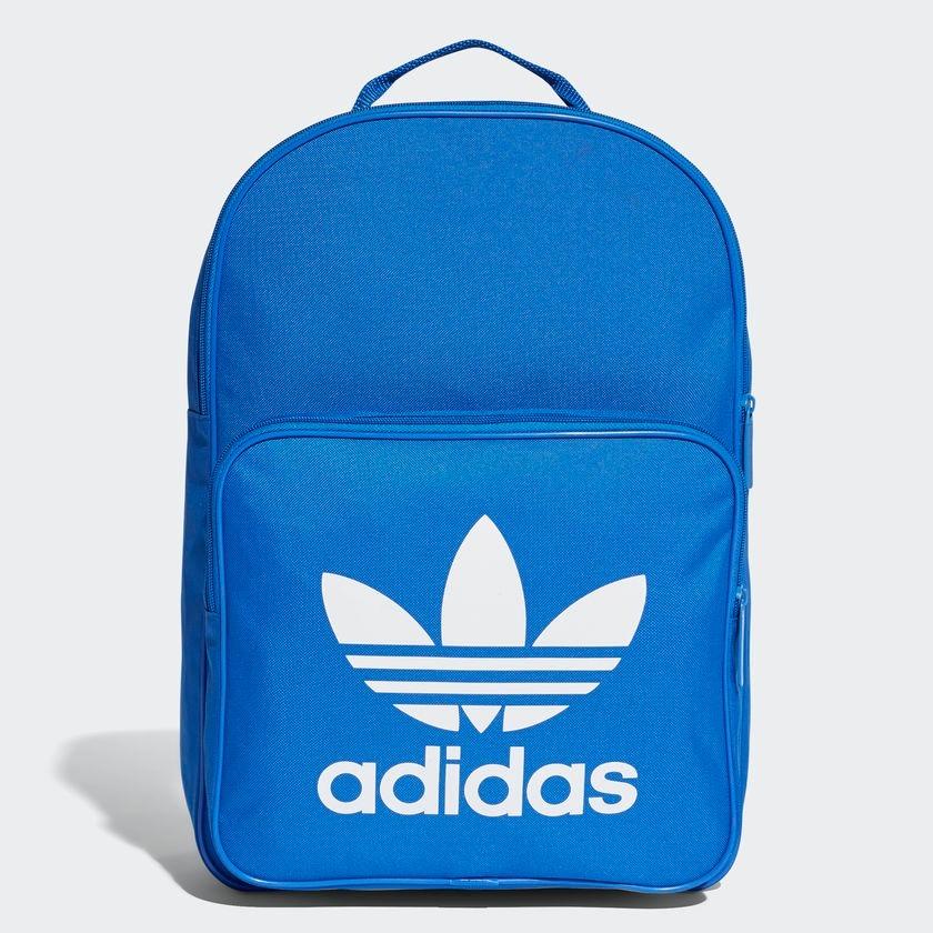 OriginalsCasual Escolar Trifolio OfertaMochila O Adidas O08XnwPk