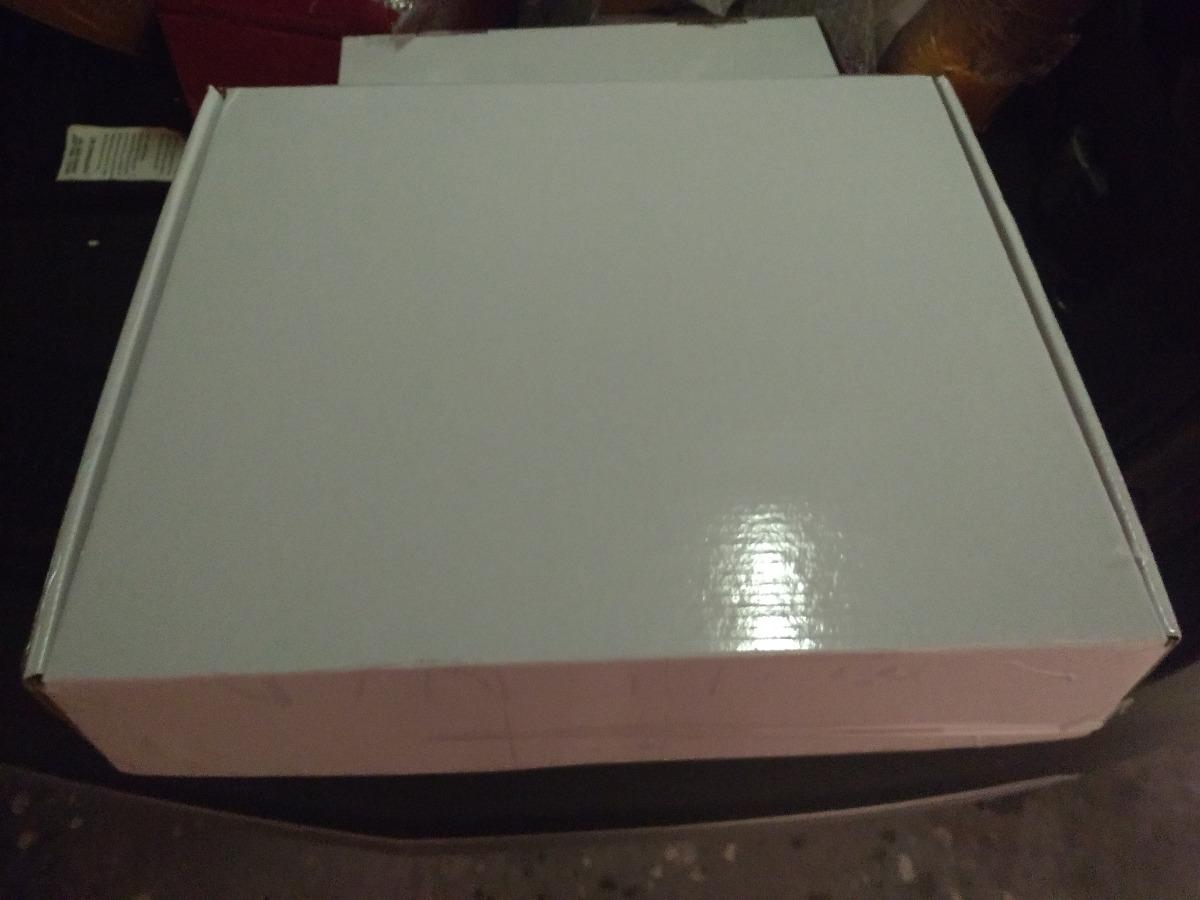 Oferta monomando llave mezcladora fregadero tarja cocina for Llave mezcladora para tarja