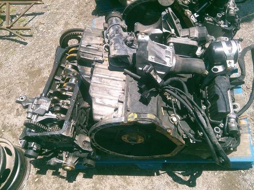 oferta motor mercedezbenz sprinter 4.5 cil om646 om647 om612