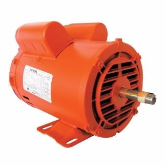 oferta motor monofásico siemens 1-1/2hp 3600 rpm en alta