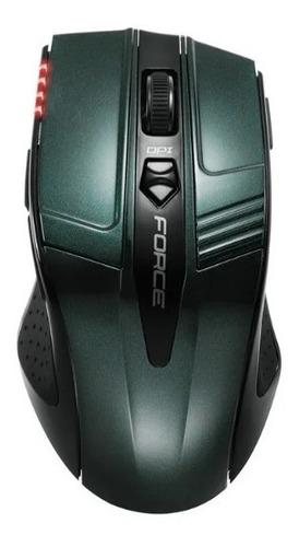 oferta mouse gigabyte force m9 inalambrico dpi ajustable