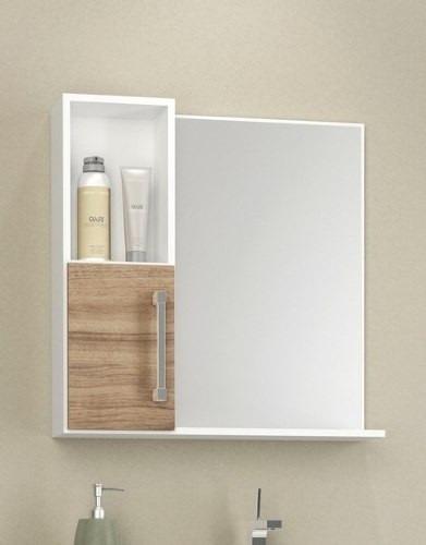 Oferta mueble ba o minimalista en formica laqueado bs for Oferta mueble bano