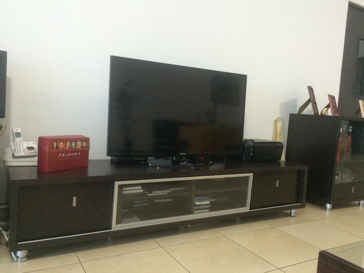 Muebles Modernos Para Tv Fabulous Muebles Led Cipriano Muebles De  # Muebles Cipriano