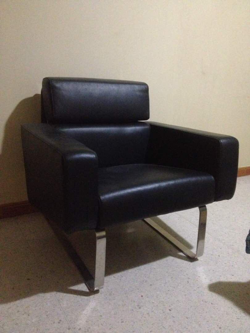 Oferta Mueble Nuevo En Bipiel Bs 7 700 00 En Mercado Libre # Muebles En Bipiel Mercadolibre