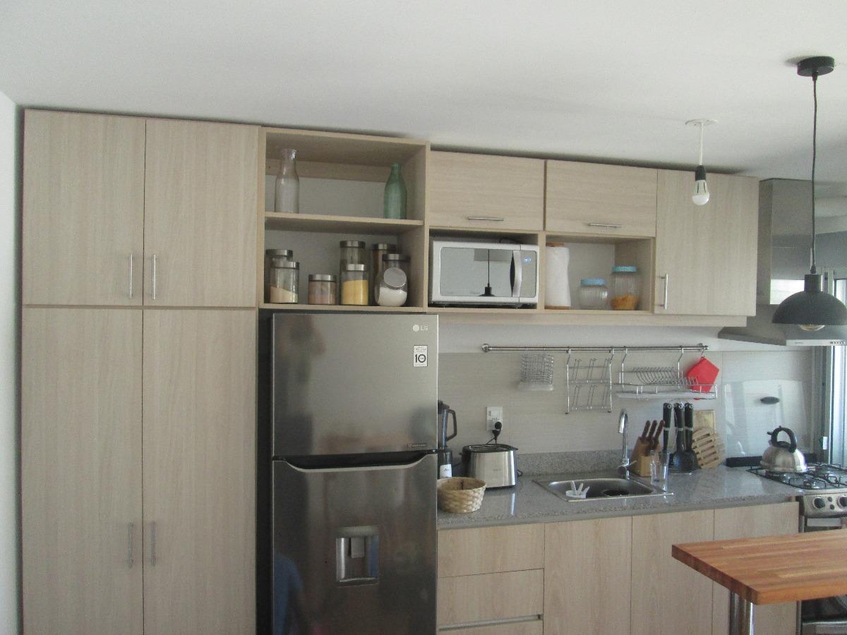 Lujo Muebles De Cocina 50 Imagen - Ideas de Decoración de Cocina ...