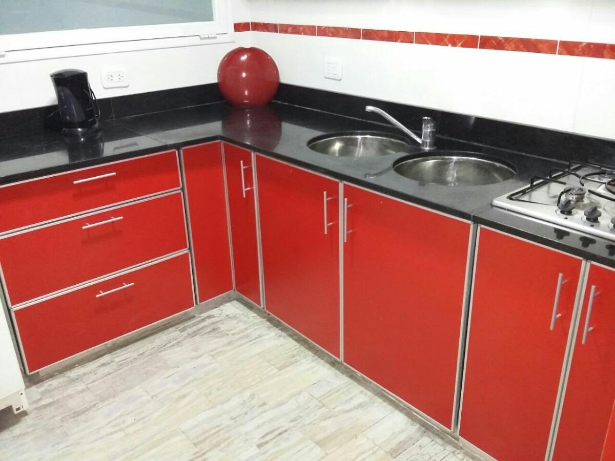 22 hermoso oferta muebles de cocina im genes oferta - Muebles de cocina pontevedra ...