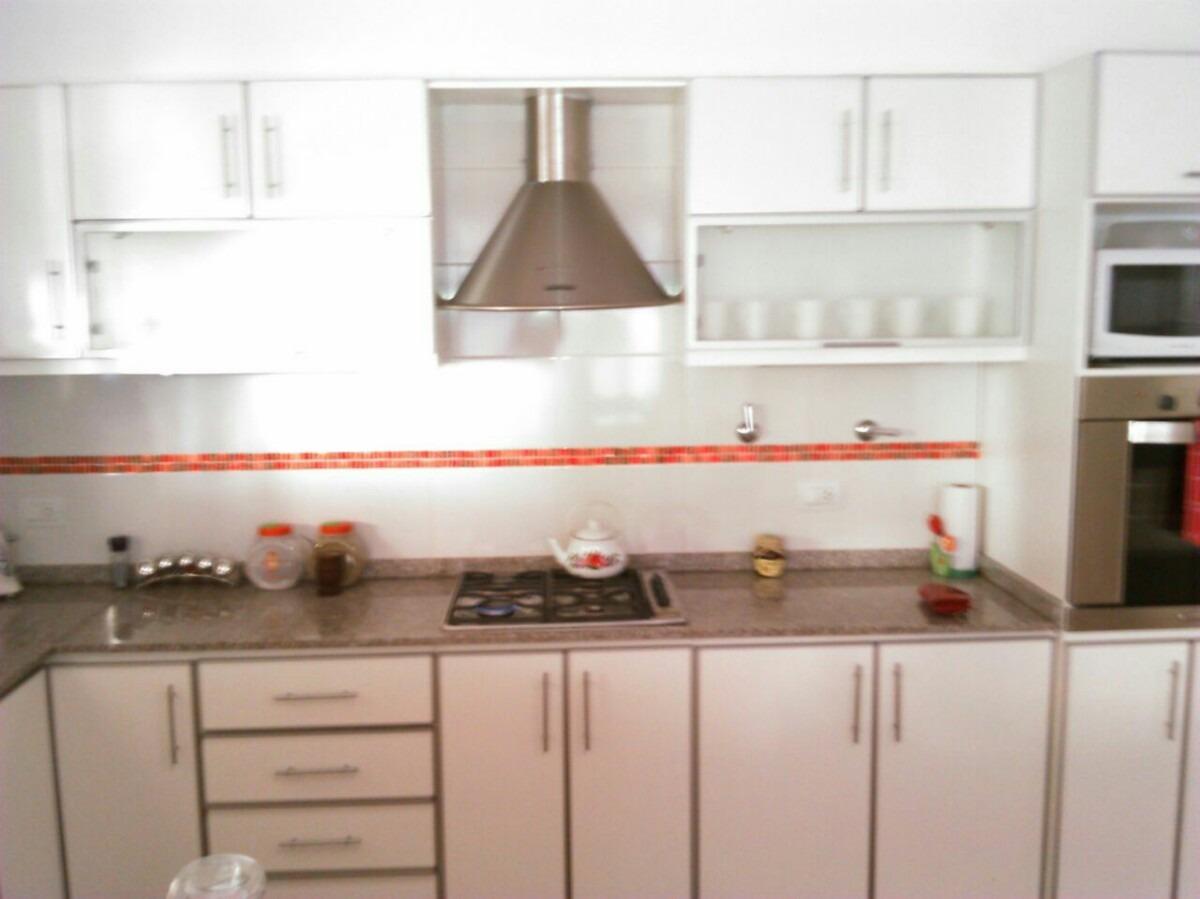 Oferta Muebles De Cocina,alacena Y Bajo Mesada Muebles Neo - $ 3.500 ...