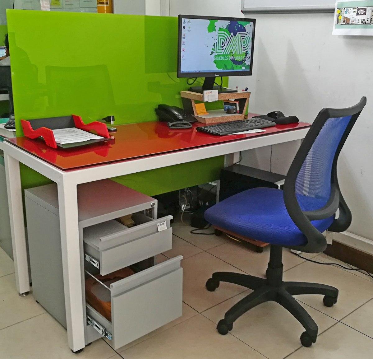 Oferta Muebles Oficina Dimupar 250 000 En Mercado Libre # Muebles Suba Bogota