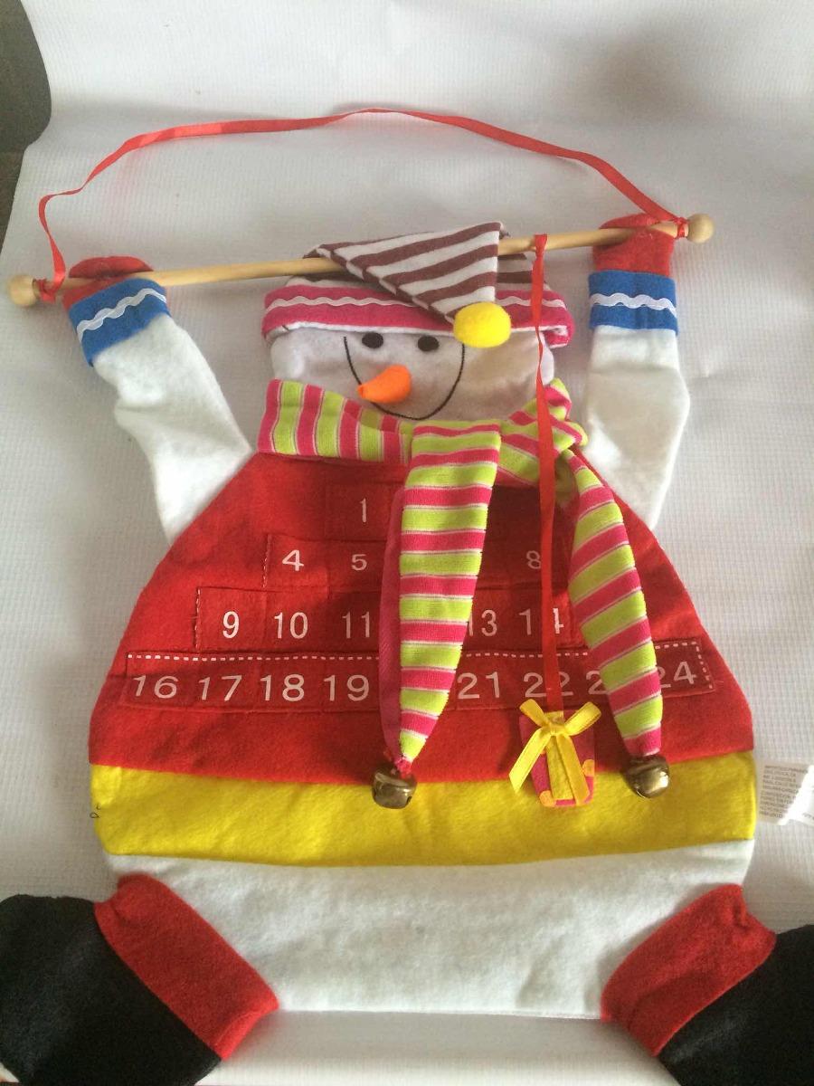 613ee9895ea93 Oferta. Nacimiento. Pesebre Navidad Pintado A Mano En Oferta ...