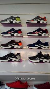Zapatos Nike Dama Y Chino Caballero Oferta dCxoeBr