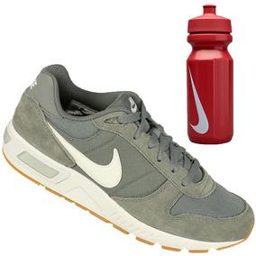 fcc2afa1147 Tenis Nike Fitness Masculino - Nike para Masculino no Mercado Livre ...