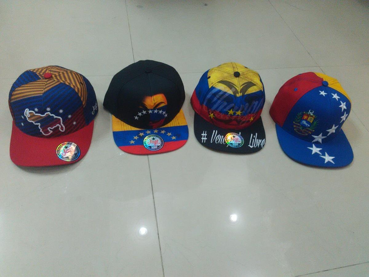 fef004d1635ed oferta nuevas gorras planas venezuela   tienda física . Cargando zoom.