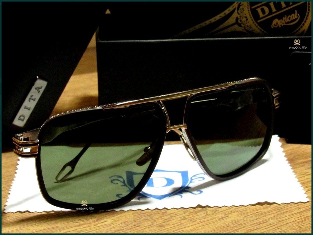 oferta óculos dit  new mach five completo fotos reais °4538°. Carregando  zoom. 8de096cfe6