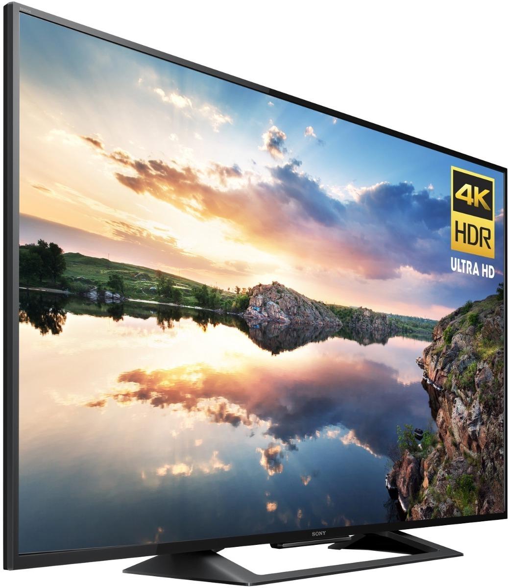 28533355ce33 Oferta Pantalla Smart Tv 70 Pulgadas Led 4k Sony Hdr - $ 35,990.00 ...