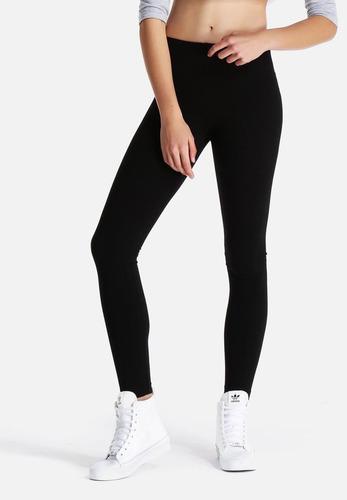 oferta pantalones legins pretina alta moldea tu figura