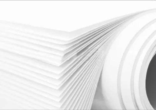 **oferta** papel off-set 240 g 1300 folhas